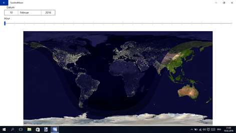 Get sunandmoon microsoft store screenshot day and night world map gumiabroncs Image collections