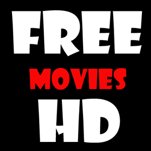 Free Movies Online 2048 Pro