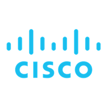 Cisco Sd Wan Test Drive Netnology