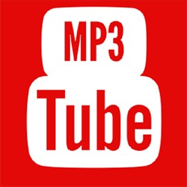 Get Music Tube Mp3 Download