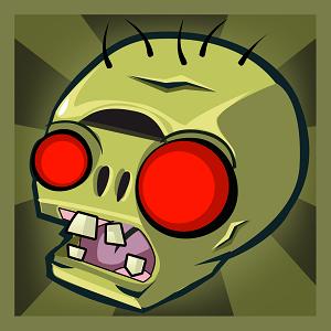 Zombieville