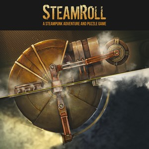 Steamroll Xbox One