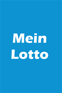 Mein Lotto De