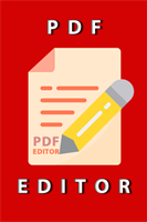 Deals on PDF Editor & Reader 10 Merge,Split,View,Annotate & Create PDF Pages