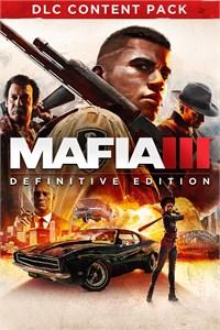 Mafia III: Pakiet zawartości DLC