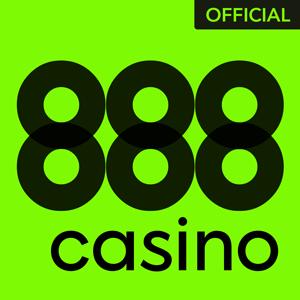 Казино i 888 порно в казино онлайн бесплатно