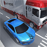 Highway Traffic Racing 3D