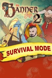Banner Saga 2: Survival Mode
