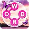 Word Connect - Word Search Offline Games