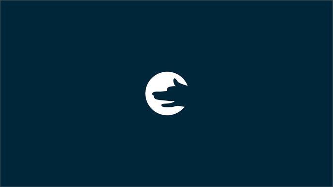 Get Internet Browser - Microsoft Store