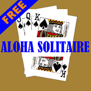Get Aloha Solitaire - Microsoft Store my-MM