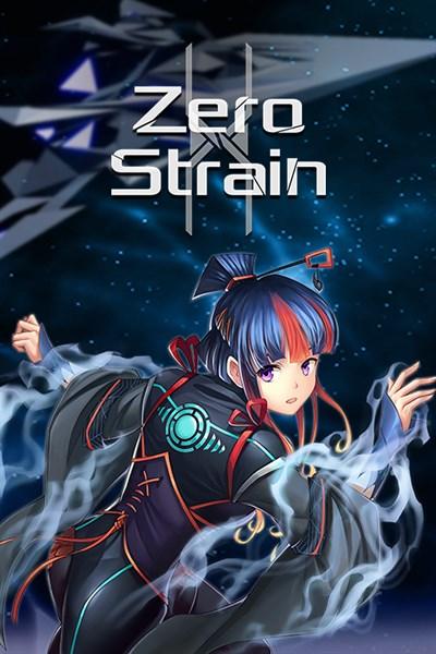 Zero Strain