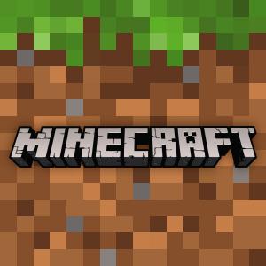 Скриншот №3 к Minecraft for Windows 10