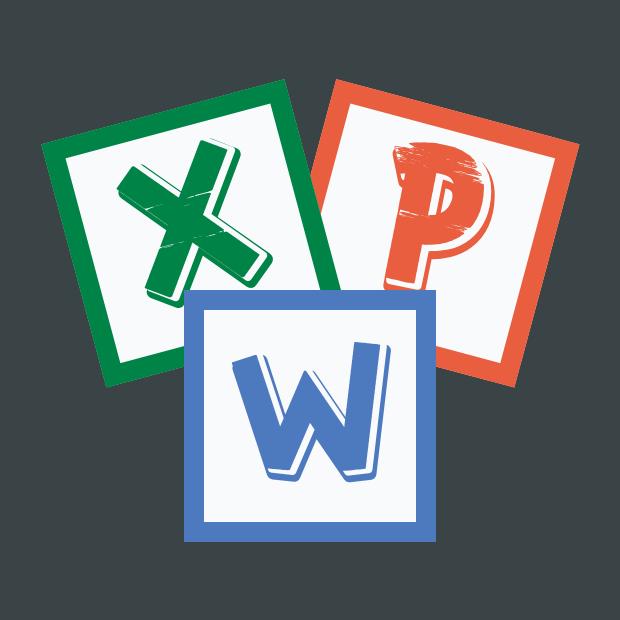 Get Neat Office - Word, Excel, PDF, Powerpoint alternative