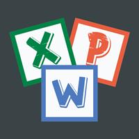 Get Neat Office - Word, Excel, PDF, Powerpoint alternative - Microsoft Store