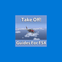 Buy Take Off! Guides For FSX - Microsoft Store