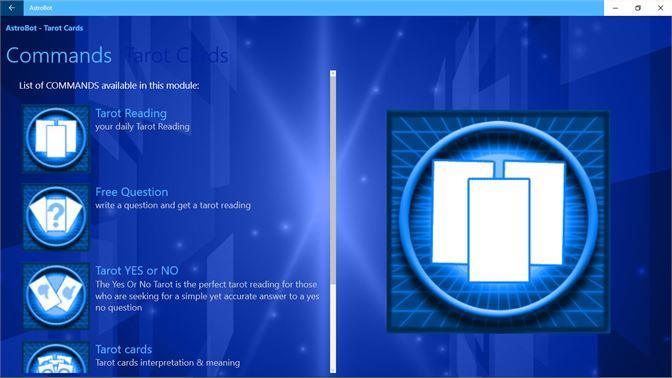 Hankige AstroBot – Microsoft Store, et-EE