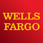 Wells Fargo Windows 10
