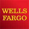 Wells Fargo Windows 10