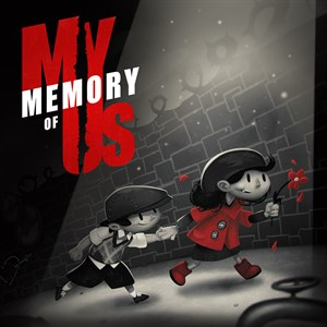 My Memory of Us Xbox One