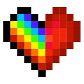 Get Sandbox Coloring Pixel Art - Microsoft Store