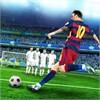 Penalty Shootout: Football Cup 2019