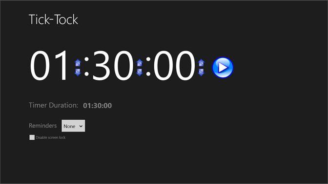 How to Upload Edited TikTok Videos from PC to TikTok [2020 ...  |Tiktok Developer Mode Pixel