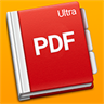 Ultra PDF for Free - Annotate & Fill, Split & Merge, & Convert