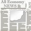 All Economy News Lite