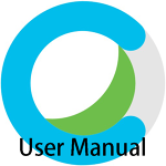Webex Video Conference User Manual Logo