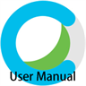 Webex Video Conference User Manual