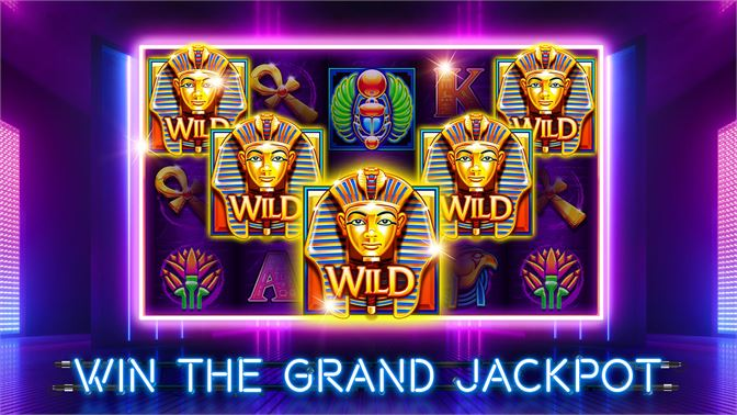 croc's casino resort costa rica Casino