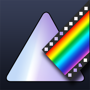 NCH Prism Plus Serial Key v6.2 2