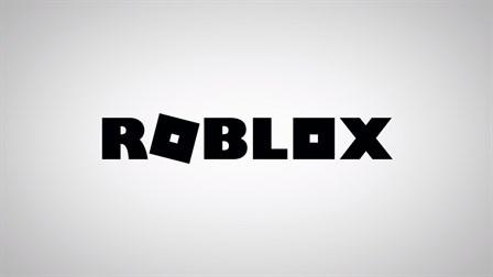 Get ROBLOX - Microsoft Store