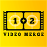 Video Merge : Easy Video Merger & Video Joiner