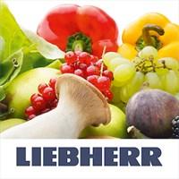 Get Liebherr Biofresh Microsoft Store