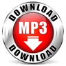 UNLIMITED Download MP3