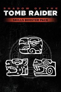 Shadow of the Tomb Raider - Paquete de mejora de habilidades