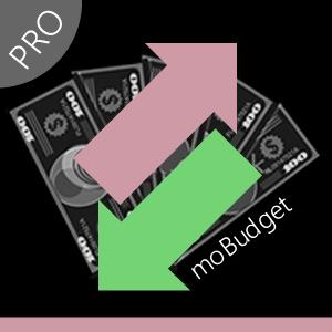 moBudget ᴾᴿᴼ