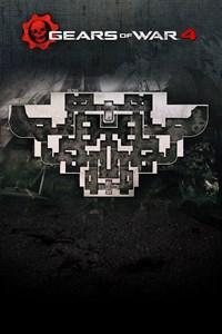 Carátula para el juego Map: Dawn de Xbox 360