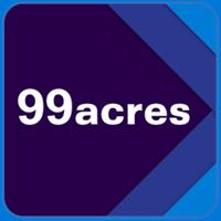Get 99acres com - Microsoft Store