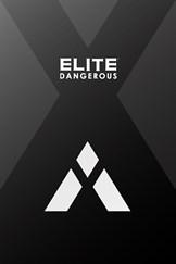 Buy Elite Dangerous: Horizons Season Pass - Microsoft Store