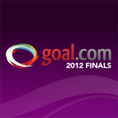 Goal.com 2012 Finals