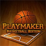 PlayMaker Basketball