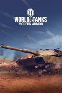 World of Tanks – Master of the Match Premium Bundle