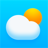 Weather - Weather forecast live weather app