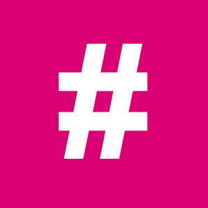 Get Top Tags for Instagram Likes - Microsoft Store