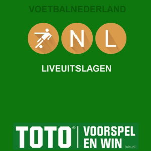 Get VoetbalNederland - Microsoft Store en-SG