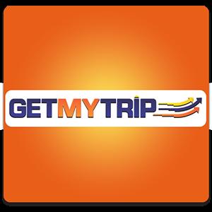 Get GetMyTrip - Microsoft Store