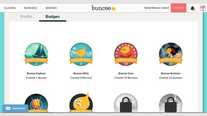 Get Buncee - A Creative Presentation Tool - Microsoft Store